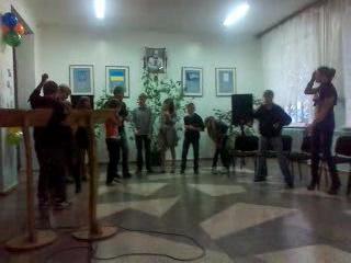 ������� , Hard Bass , ����� ��������� ���� , �����, ���������� ��������.... �������� � ������ ����!!!! =)))