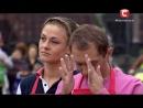 Мастер-шеф 3 сезон 13 выпуск Сергей,Марина,Оля...