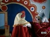 По щучьему велению (1970) ♥ Добрые советские мультфильмы ♥ http://vk.com/club54443855
